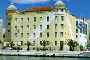Περιμένει κονδύλια το Πανεπιστήμιο Θεσσαλίας