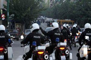 Στο πλευρό των πολιτών θα διαδηλώσουν οι αστυνομικοί