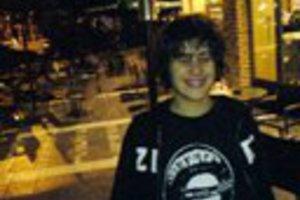 Χωρίς εντάσεις η πορεία στη Λάρισα στη μνήμη του Γρηγορόπουλου
