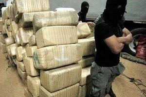 Τα καρτέλ ναρκωτικών «χορηγοί» και στην Εκκλησία του Μεξικού