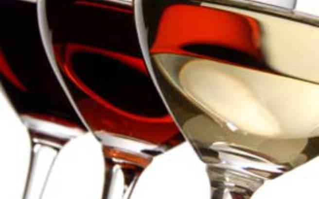 Η Ελλάδα στην 21η θέση στις εξαγωγές κρασιού στο Ηνωμένο Βασίλειο