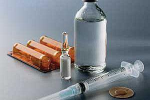 Φάρμακα κατά του διαβήτη στη μάχη κατά του καρκίνου