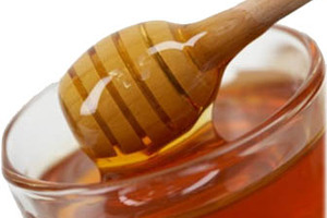 To μέλι περιέχει 180 διαφορετικές ουσίες