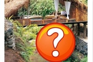 Πώς να αποκτήσεις μεζονέτα στην ζούγκλα