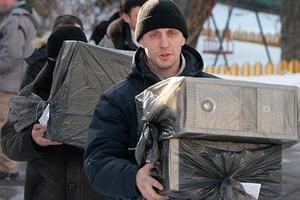 Νεκρός βρέθηκε ο ιδρυτής αντιπολιτευτικού ιστότοπου στη Λευκορωσία
