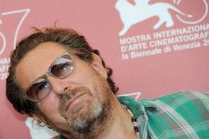 Η ελληνική ταινία «Casus Belli» στο φεστιβάλ Βενετίας