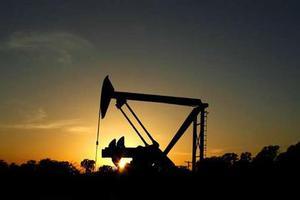 Τελειώνει η εποχή του πετρελαίου, λέει το ΔΝΤ