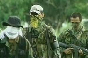 Νεκρός ο ηγέτης των ανταρτών FARC στην Κολομβία