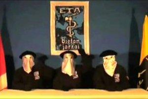 Βαριά καταδίκη για πρώην ηγετικό στέλεχος της ΕΤΑ