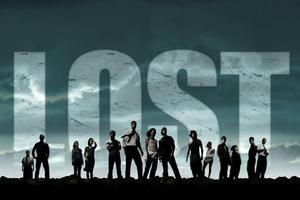 Πάτωσε το Lost
