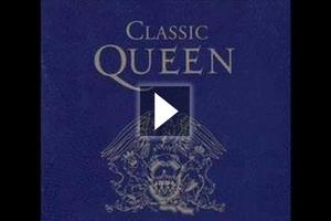 Ένα ακόμη τραγούδι των Queen του Μέρκιουρι