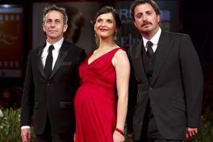 Συνεχίζεται η προβολή αξιόλογων ταινιών στη Βενετία