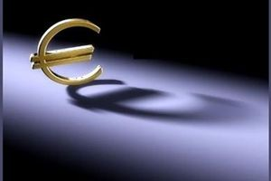 Επιβραδύνθηκε η οικονομία της Ευρωζώνης
