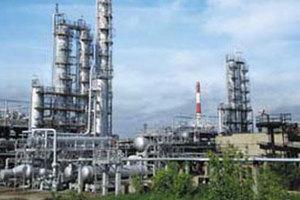 Αυτάρκεια σε βενζίνη πέτυχε το Ιράν