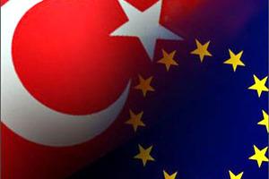Τη στήριξη της Γερμανίας ζητά η Τουρκία