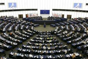 «Μέτρα για να ικανοποιηθούν οι δημοσιονομικοί στόχοι του ελληνικού προγράμματος»