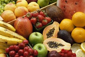 Κατασχέθηκαν επικίνδυνα φρούτα και λαχανικά