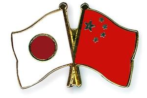 Νέα ένταση μεταξύ Κίνας-Ιαπωνίας
