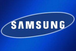 Υβριδική κάμερα από τη Samsung
