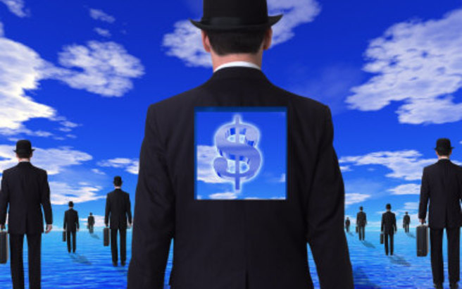 Πώς διοικούν οι εργένηδες CEOs