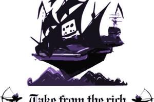 «Ξανάκλεισε» το Pirate Bay