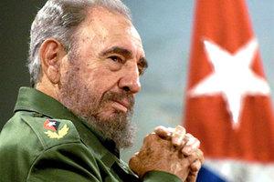 Απολύονται δημόσιοι υπάλληλοι (!) στην Κούβα