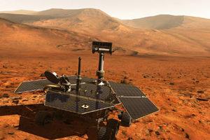 Η NASA βελτιώνει την απόδοση των φωτοβολταϊκών