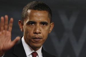 Ομπάμα κατά Ρεπουμπλικανών
