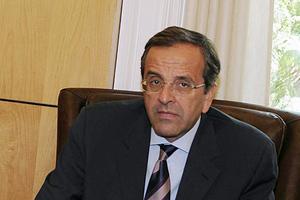 «Να βρεθεί λύση για μία επανενωμένη Κύπρο»