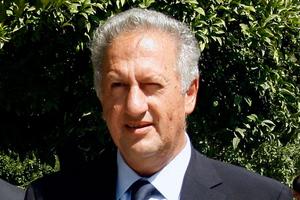 Σκανδαλίδης: Πολύ σημαντικό το ότι σταμάτησε ο κατήφορος