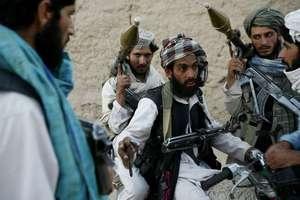 Επίθεση Ταλιμπάν στα σύνορα Πακιστάν-Αφγανιστάν