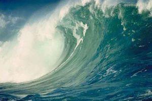 Ελπίδα για έγκαιρη πρόβλεψη των τσουνάμι