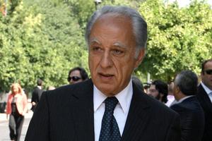 Τ. Χυτήρης: «Κυβέρνηση εθνικής ενότητας ακόμη και χωρίς τον Παπανδρέου»