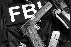 Οι επικηρυγμένοι από το FBI εγκληματίες του διαδικτύου