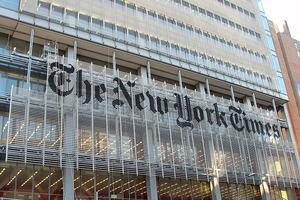 New York Times: Μια σπάνια νίκη για την ΕΕ και το ΝΑΤΟ στην Ελλάδα