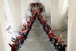 Αυξήθηκαν τα κρούσματα του ιού HIV στην Ελλάδα