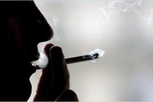 Αυστηρότερη νομοθεσία κατά του καπνίσματος