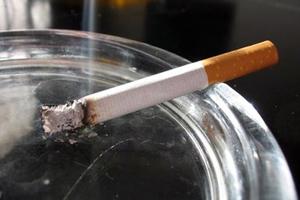 Καμπάνια πρόληψης κατά του καπνίσματος για μαθητές