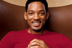 Επιστρέφει στο στούντιο ο Will Smith