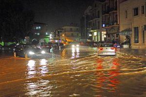 «Η εξέλιξη της σεισμικής δραστηριότητας παρακολουθείται συνεχώς»