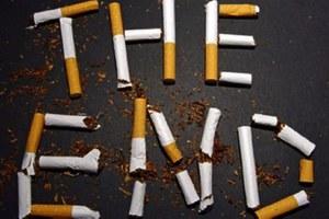 Το κάπνισμα βλάπτει το σπέρμα!