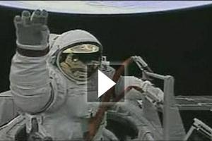 Δεύτερη κινεζική αποστολή στην Σελήνη
