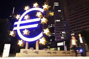 Χορήγηση πιστωτικής γραμμής από τον ESM στο SRF ζητούν Γαλλία – Ιταλία
