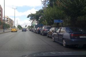 Ομαλά ο εφοδιασμός των καυσίμων στη Θεσσαλονίκη