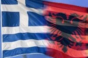 «Η Αλβανία προστατεύει τα δικαιώματα της ελληνικής μειονότητας»