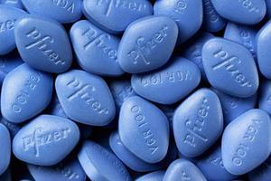 Αλλάζει συσκευασία το μπλε χάπι του έρωτα