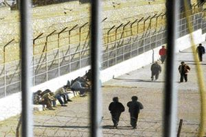 Παράνομες κρατήσεις και βασανιστήρια στο Ιράκ