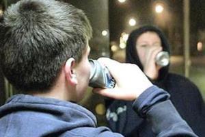 Επικίνδυνο το κοκτέιλ ενεργειακών ποτών και αλκοόλ