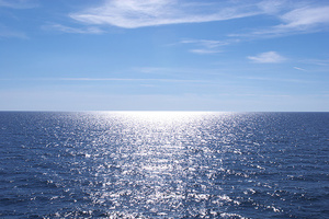 Η μαρτυρία του 24χρονου που βούτηξε στη θάλασσα για να σώσει τα παιδιά
