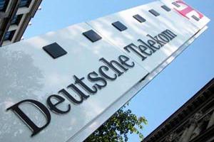 Εθελούσια έξοδος και για την Deutsche Telekom